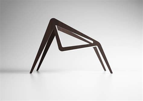 design milk wheelchair arachnide chair by studioforma design milk