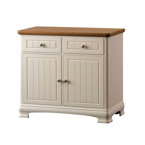 Sideboards Awesome Small Sideboard Furniture Wayfair Small Sideboard Buffet