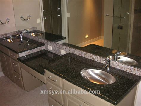 commercial bathroom countertops commercial bathroom sinks and countertop 28 images