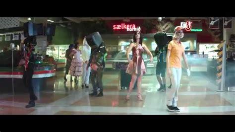 aaron smith dancin krono remix aaron smith feat luvli dancin krono remix official
