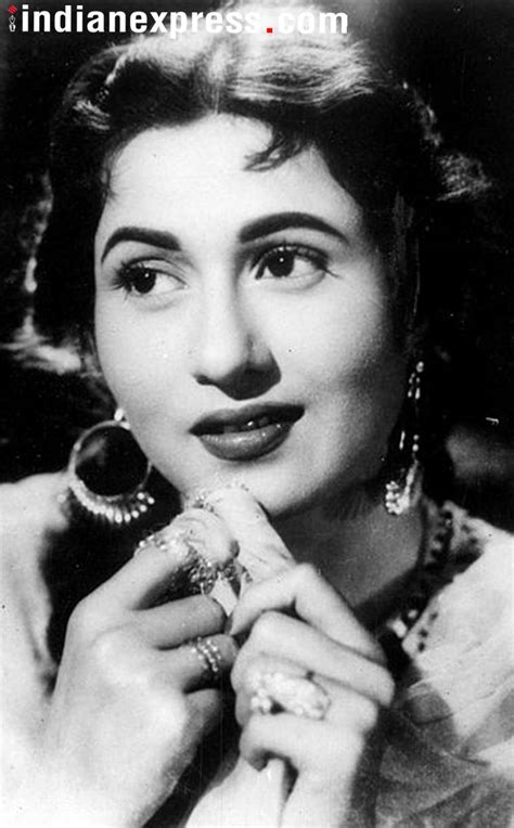 When Greece fell in love with Madhubala | Entertainment