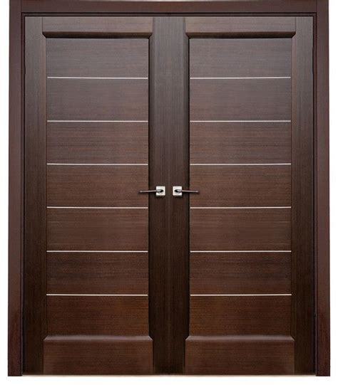 exterior door designs best 25 wooden door design ideas on