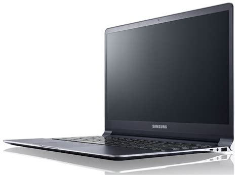 samsung q series differences samsung readies updated slimmer series 9 notebooks techpowerup forums