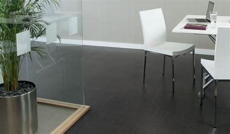Is Vinyl Flooring Suitable For Office?