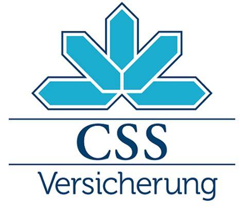 design logo with css css krankenversicherung vergleichen leicht gemacht