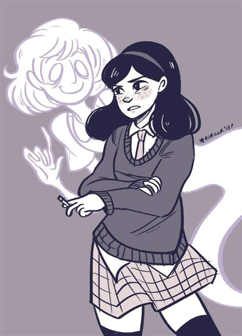 anyas ghost things everyone should read anya s ghost by vera brosgol i cannot recommend this comic enough