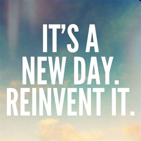 day new new day quotes new day sayings new day picture quotes