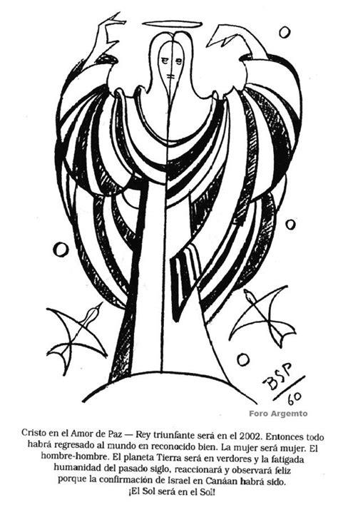 Psicografias de Parravicini | Dibujos, Arte disney, Arte