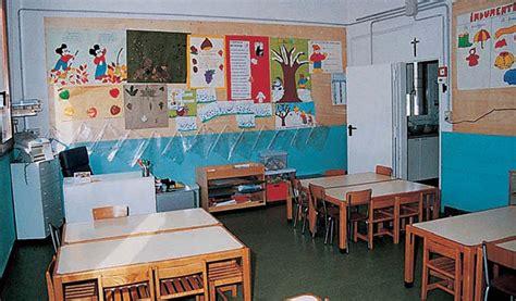 ufficio scolastico regionale parma borgotaro il bimbo scapp 242 maestre assolte dopo 7 anni