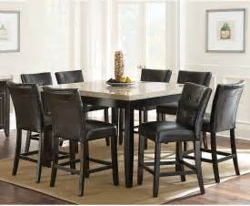 Dining Room Sets Cheap Price by Dining Room Cheap Price Furniture Dining Room Table Sets