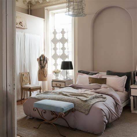 cream bedroom ideas pastel pink and cream luxury bedroom bedroom decorating