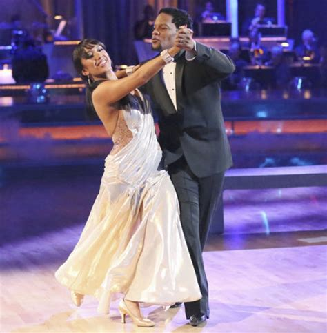 cheryl dancing with the stars hair kellie pickler and cheryl burke short hairstyle 2013