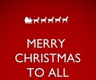 christmas goodnight quotes pictures  images  pics  facebook tumblr pinterest