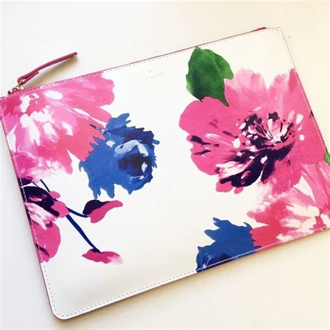 Floral Clutch 25 best ideas about floral clutches on floral