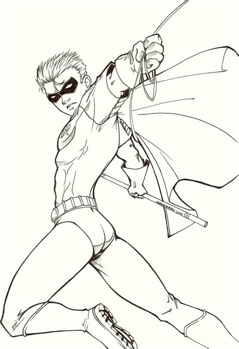 robin coloring pages robin coloring pages