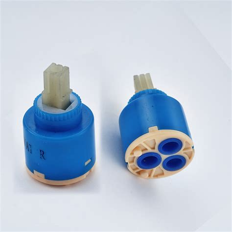 Online Buy Wholesale faucet cartridge from China faucet