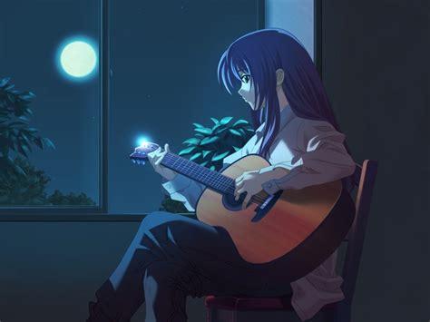 imagenes de amor triste anime im 225 genes anime triste im 225 genes y frases tristes