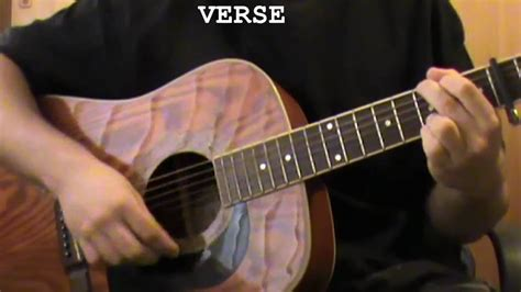 strumming pattern youtube california dreamin strumming pattern youtube