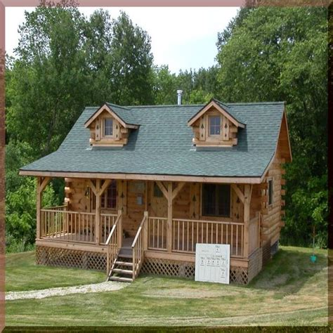 design your own log cabin build your own log home