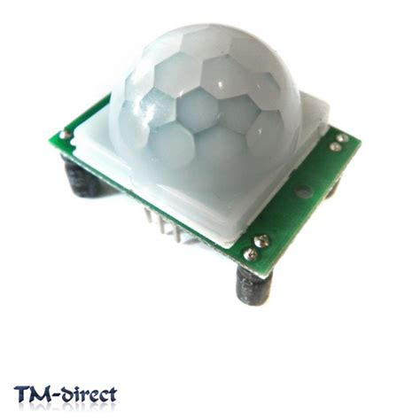 Hc Sr501 Pir Motion Sensor Module infrared pir motion sensor detector module hc sr501 for