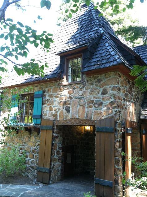 Bavarian Cottage 9 storybook cottage homes for enchanted living