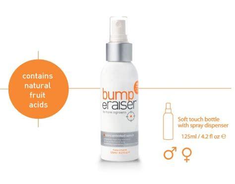best ingrown hair products bump eraiser best ingrown hair products bump eraiser