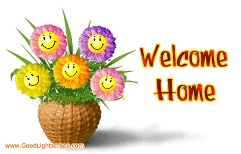 welcome images with flowers welcome flowers pictures flowers gallery