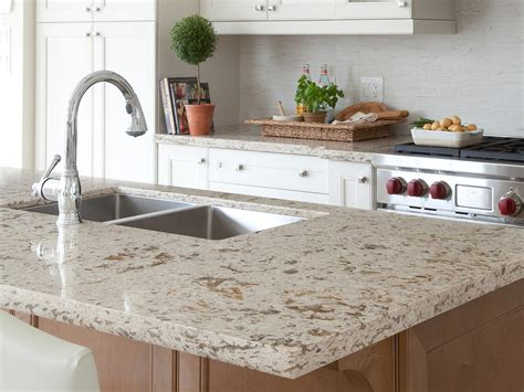 Cambria Countertops by Windermere From Cambria Details Photos Sles
