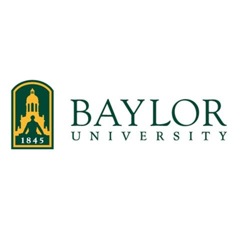 Baylor Mba Ranking by Baylor