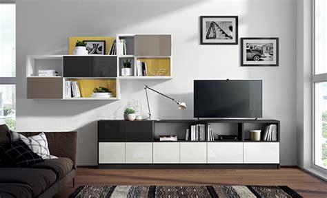 mobili soggiorno scavolini mobili soggiorno living scavolini