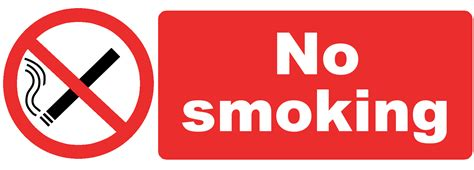 no smoking sign board pictures get your groove on at gators in dallas saturday july 9