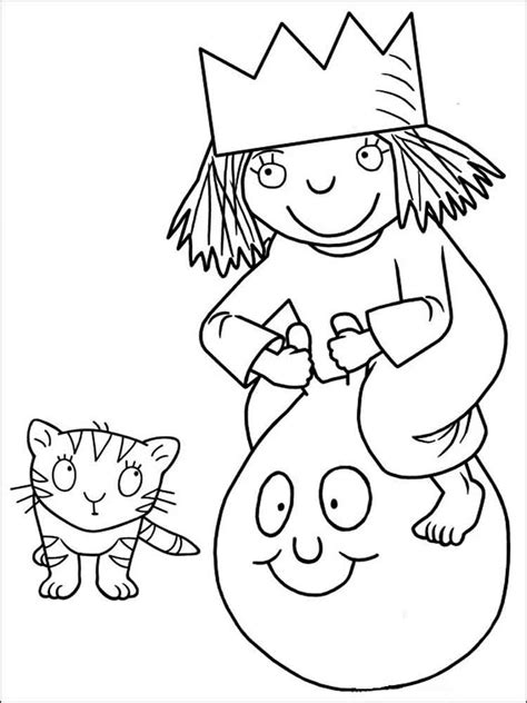 little girl princess coloring page little girl princess coloring page www imgkid com the