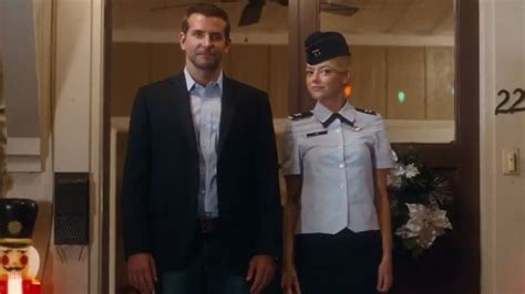 emma stone bradley cooper aloha trailer talk monster s movie mayhem