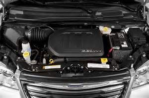 Chrysler Town And Country 2015 Review 2015 Chrysler Town And Country Price Photos Reviews