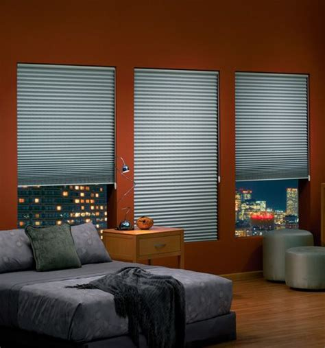 accordian blinds 13 best images about pleated shades accordion blinds on