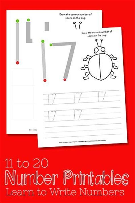 my apple counting book free free printable preschool number book 1000 ideas about