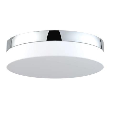 led light fittings led ceiling light fittings roselawnlutheran