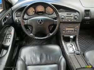 2003 Acura Tl Type S Interior 2003 Acura Tl 3 2 Type S Dashboard Photo 63758799