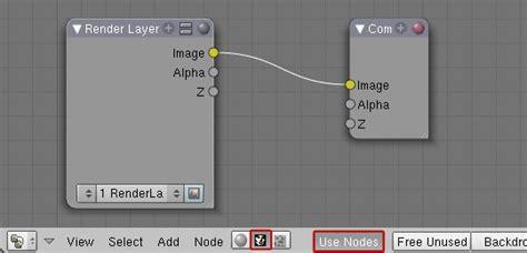 blender tutorial depth of field creating depth of field tutorial blender artist mod db