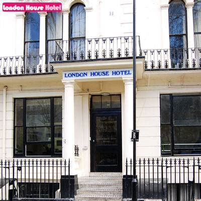 london house hotel booking com london house hotel londres uk