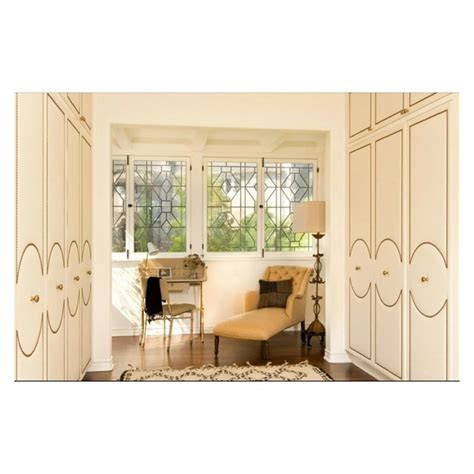 Hgtvâ Home Design For Mac by 81 Best Nailhead Images On For The Home Doors