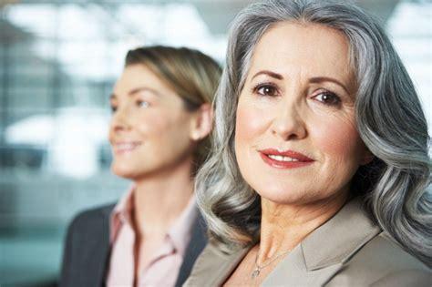eyebrows on women over 50 eyebrows on women over 50 hairstylegalleries com