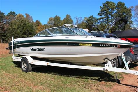 mastercraft boats for sale in north carolina mastercraft boats for sale in charlotte north carolina