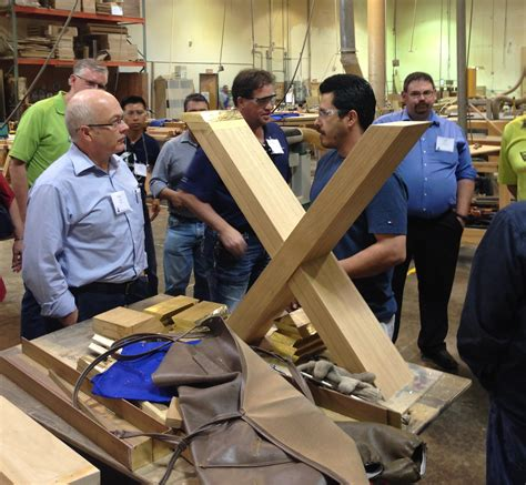 dallas woodworking show network with cma at iwf woodworking show woodworking network