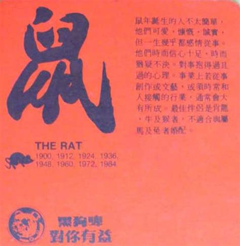 year of the rat tattoo designs zodiac rat pictures pics images and photos for