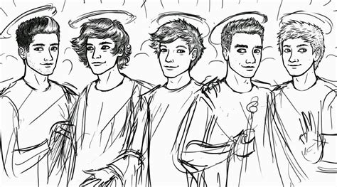 coloring pages free one direction coloring pages one direction coloring pages free and