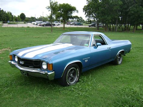 1972 el camino ss 1972 el camino ss www imgkid the image kid has it