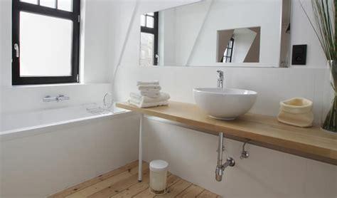 top per bagni top per bagni cucine e mobili