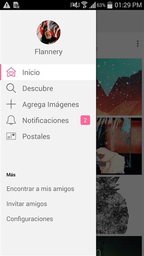 imagenes con frases we heart it we heart it aplicaciones de android en google play