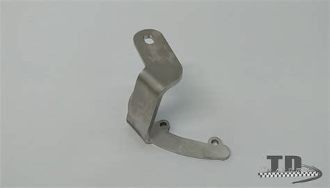 Tv Bracket 1mm Thick 200 X 200 Pitch For 14 37 Inch Tv exhaust bracket jl road krp3 td td customs scootershop